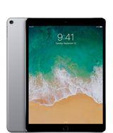 Reparar iPad Pro 10,5 pulgadas