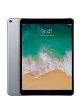 Reparar Nuevo iPad