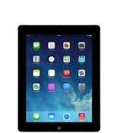 Reparar iPad 3/4