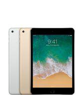 Reparar iPad mini 4ª Generación